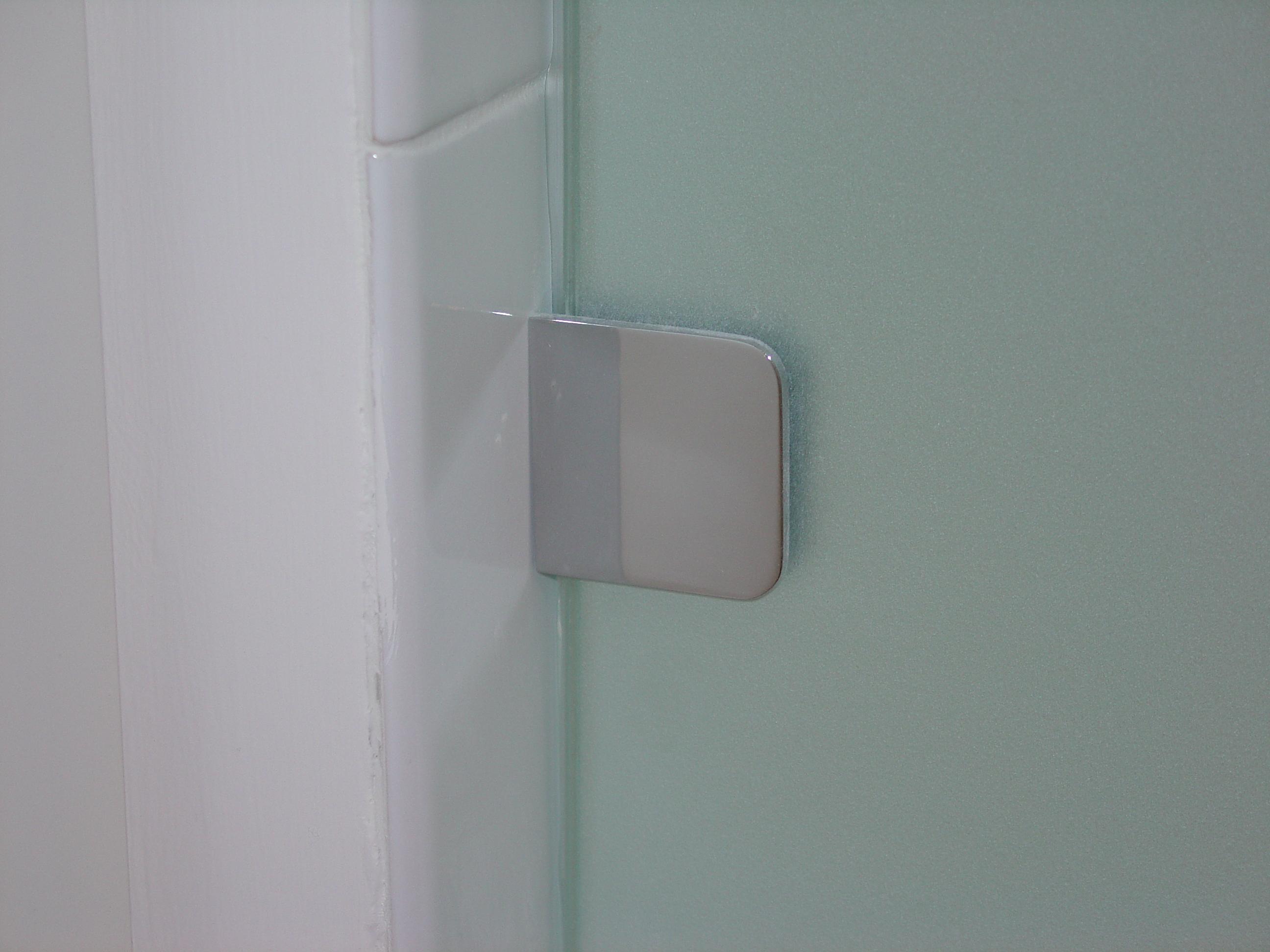 com with pin magnetic sourceabl door handle handles shower catch